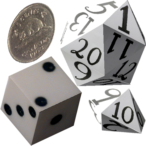 Bouncy Dice 3D (Amazon Bouncy Ca compare prices)
