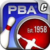 PBA� Bowling Challenge