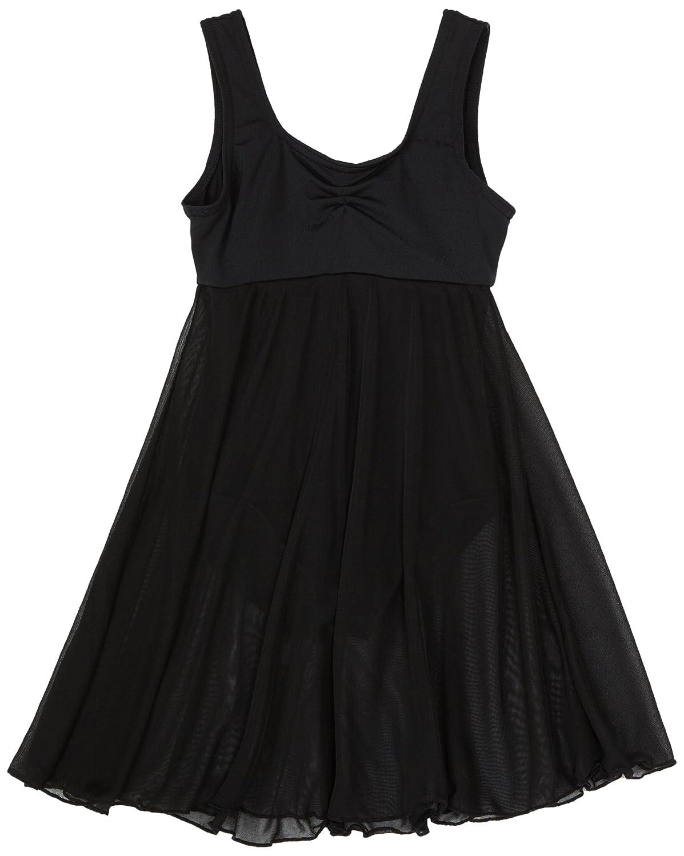 Girls Designer Clothes 7-16 Amazon com Capezio Big Girls