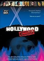 Hollywood Unmasked 1
