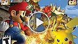 CGRundertow SUPER SMASH BROS. MELEE for Nintendo GameCube...
