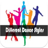 Dance Styles For Beginners Reviews