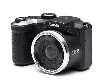 Kodak AZD253 Appareils Photo Numériques 16 Mpix