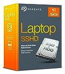 Seagate STBD1000400