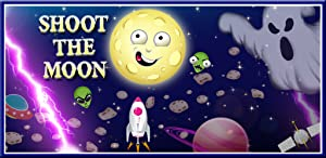 Shoot the Moon from Tenlogix Games