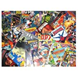 WHOLESALE LOT 25 COMIC BOOKS Marvel DC Image IDW Dark Horse + More!