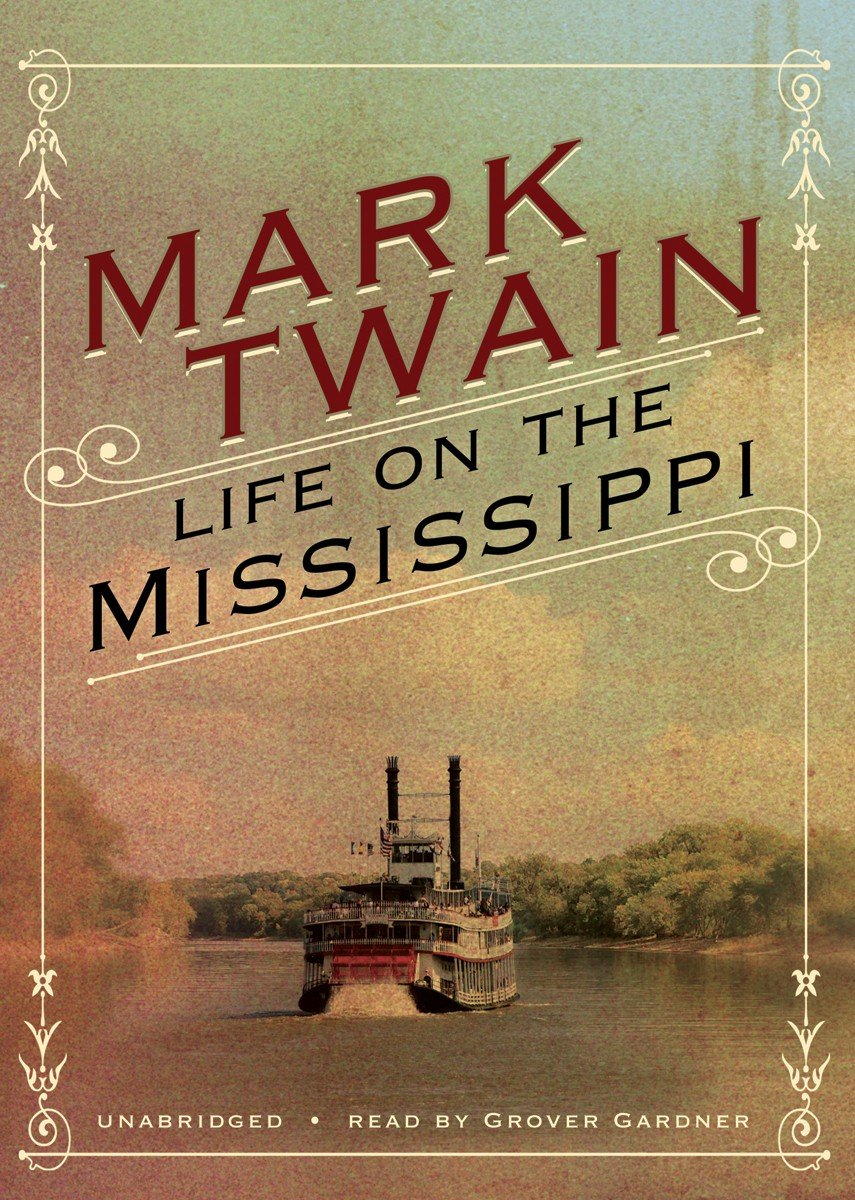 a biography of mark twain and his literary style This research paper mark twain's impact on american literature was able to democratize literature in america by introducing vernacular into it and creating a much looser narrative style the way characters spoke in his the american dream in american literature mark twain biography.