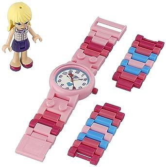 LEGO 9001024 Óra
