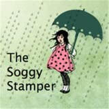 The Soggy Stamper