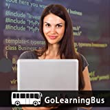 Learn C and C++ Programming by GoLearningBus