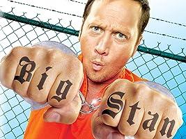 Big Stan [HD]