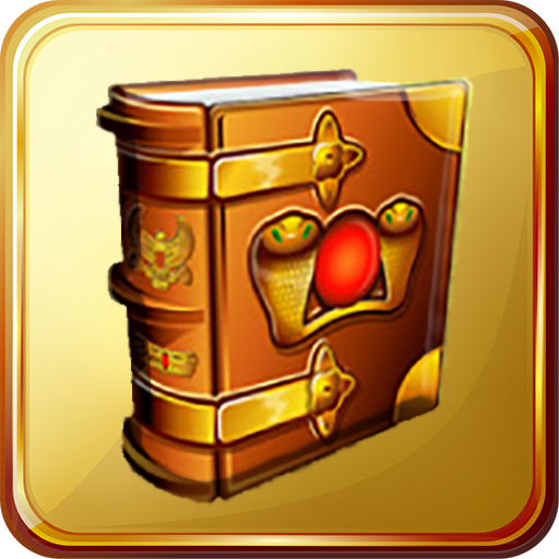book-of-ra-gold-slot