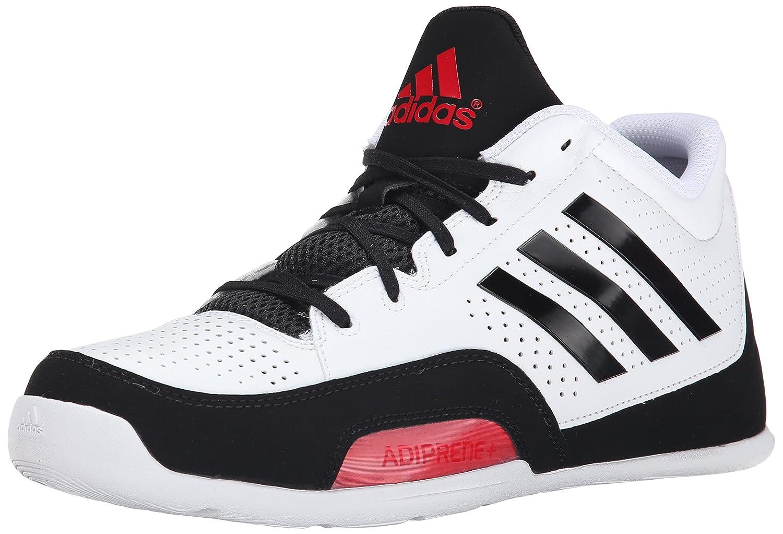 Baskets Formotion En Adiprene V8nwpmn0oy Marathon Basket Adidas 8nv0wmON