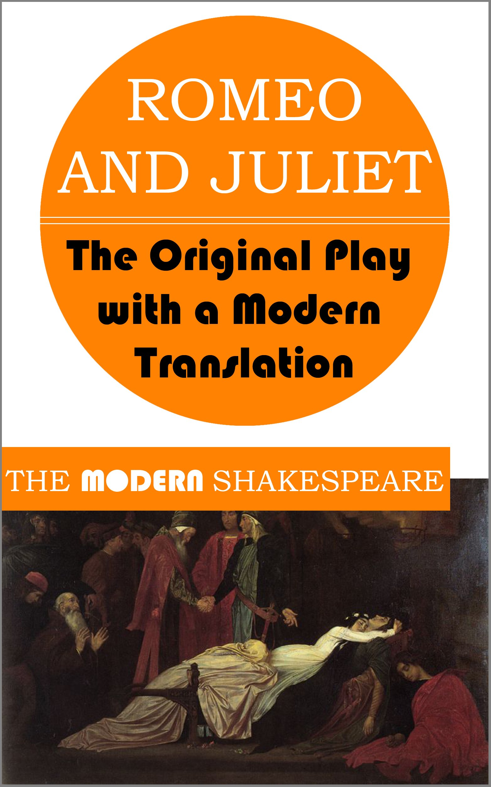 romeo and juliet and pride and Literary analysis of romeo and juliet the essay is a literary analysis of the play romeo and juliet let two more summers wither in their pride.