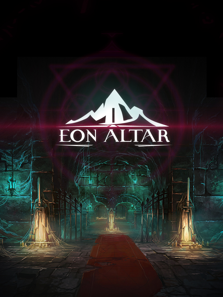 eon-altar-episodes-1-2-the-battle-of-tarnum-whispers-in-the-catacombs-online-game-code
