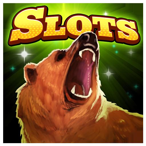 grandi-orso-bonanza-slots-casino-giochi-vlt-big-bear-free-slot-machine-games-for-kindle