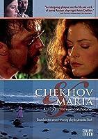 Chekhov and Maria