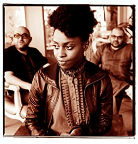 Image of Morcheeba