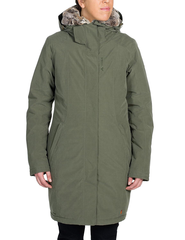 VAUDE Damen Jacke Zanskar Coat online bestellen
