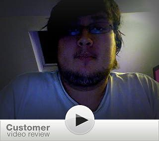 Amazoncom Customer Reviews Sony Mhc Ec79i Mini Hi Fi ...