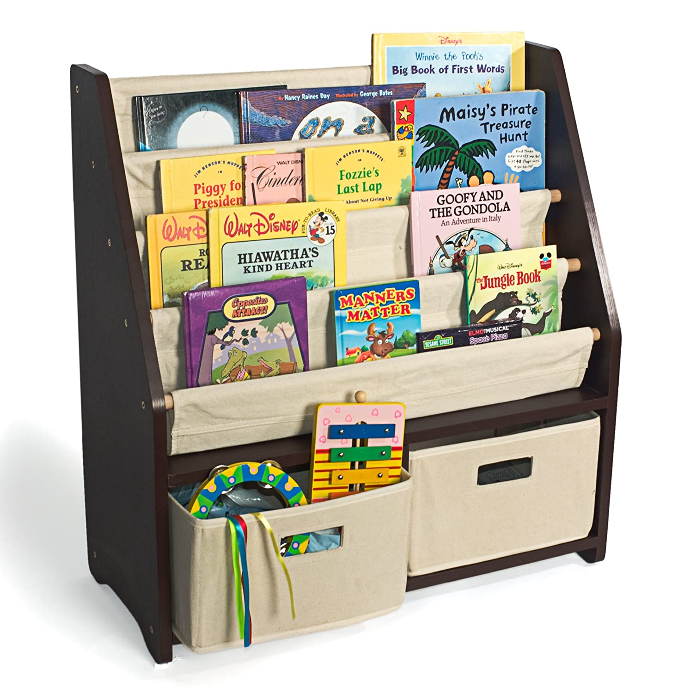 Best Kids Room Book Shelves Reviews On Flipboard By