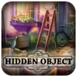 Hidden Object - My Grandmas Wish