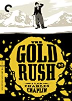 The Gold Rush [HD]