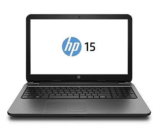 HP 15-r235ns, Portátil de 15.6- (i7 5500u, 4 GB RAM, 500 GB) #1298