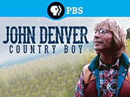 John Denver: Country Boy - Season 1