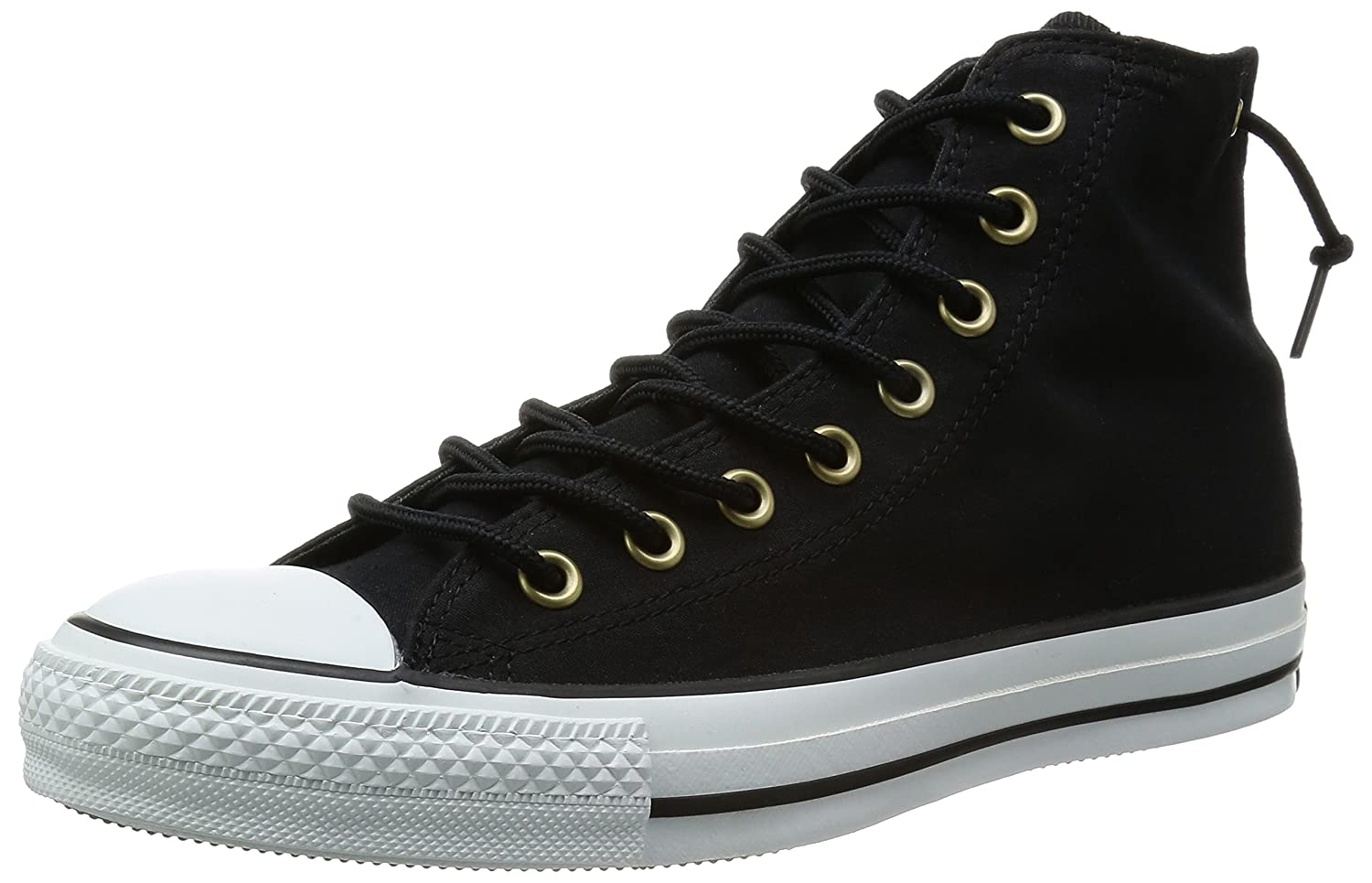 Amazon.co.jp: [コンバース] CONVERSE ALL STAR MODSCOAT HI: シューズ&バッグ