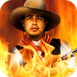 Wild West Quest: Dead or Alive HD (Full)
