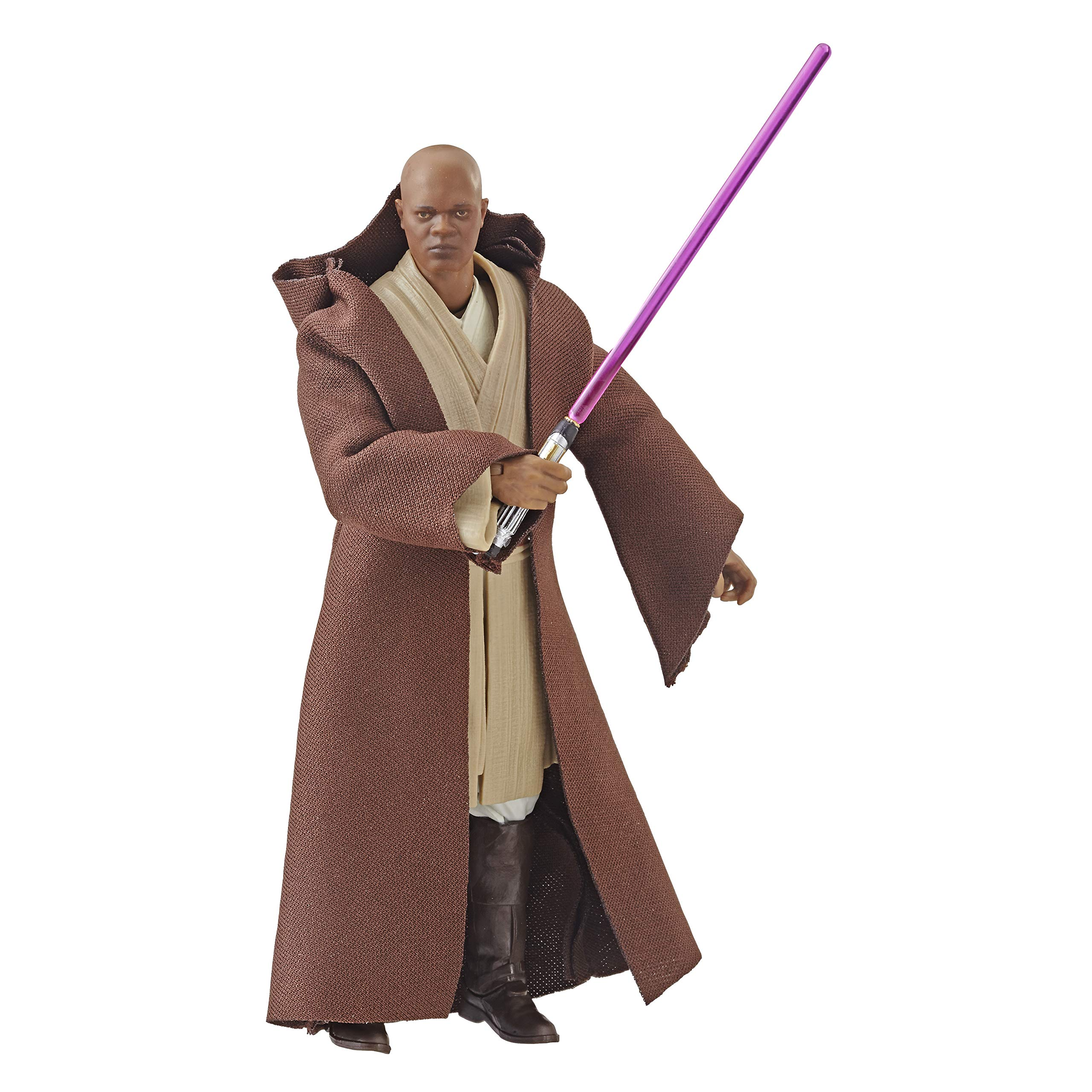 Buy Mace Windu Now!