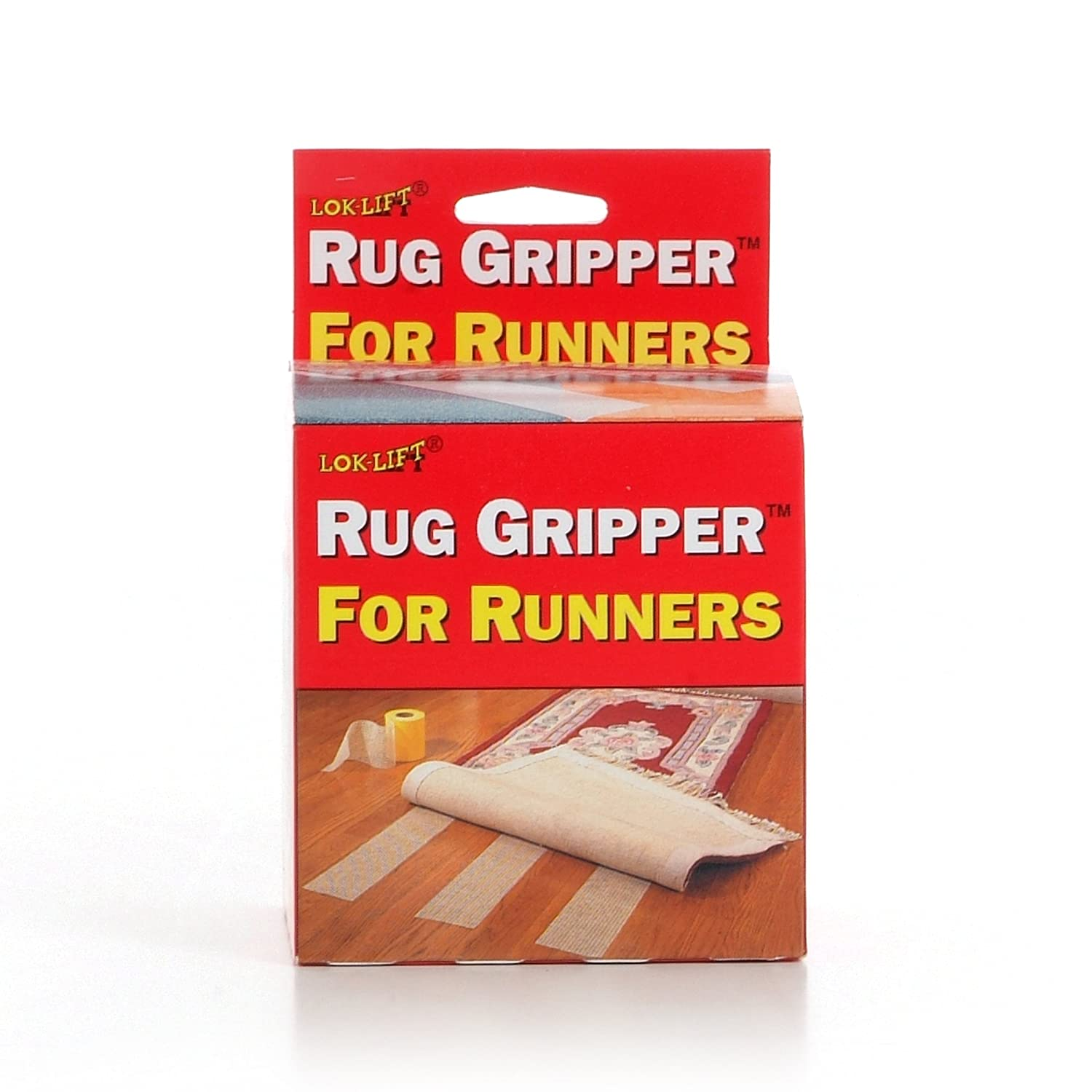 throw rug gripper images