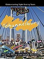 Vista Point JOHANNESBURG South Africa