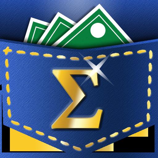Free App of the Day is My Expenses Contrib Premium Unlock Key
