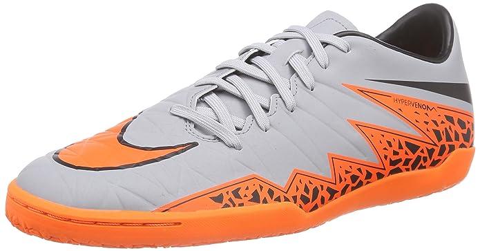 indoor soccer shoes for men nike
