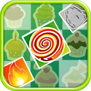 Candy Jump - Don't Crush the Candy - Free Run and Jump Game!