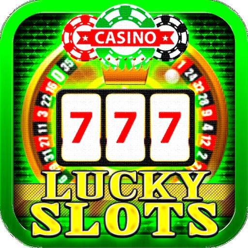 free online bonus slots classic casino