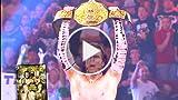 WWE: Night Of Champions 2009 - Trailer