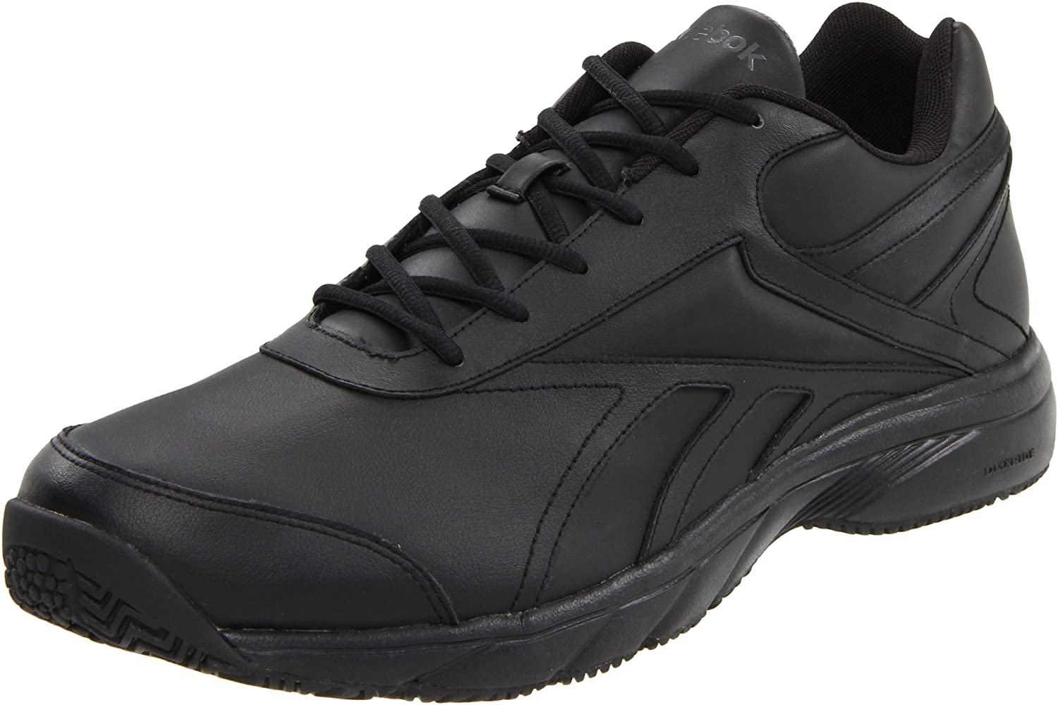 nike school shoes reebok walking shoes black mens