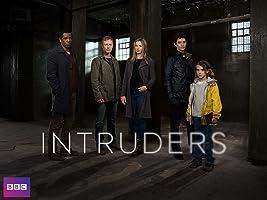 The Intruders, Staffel 1