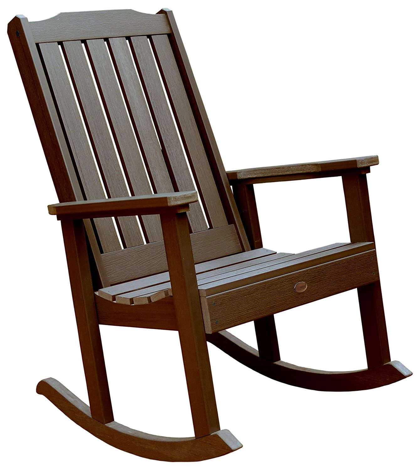 Outdoor Rocking Chairs For Heavy People For Big And Heavy People