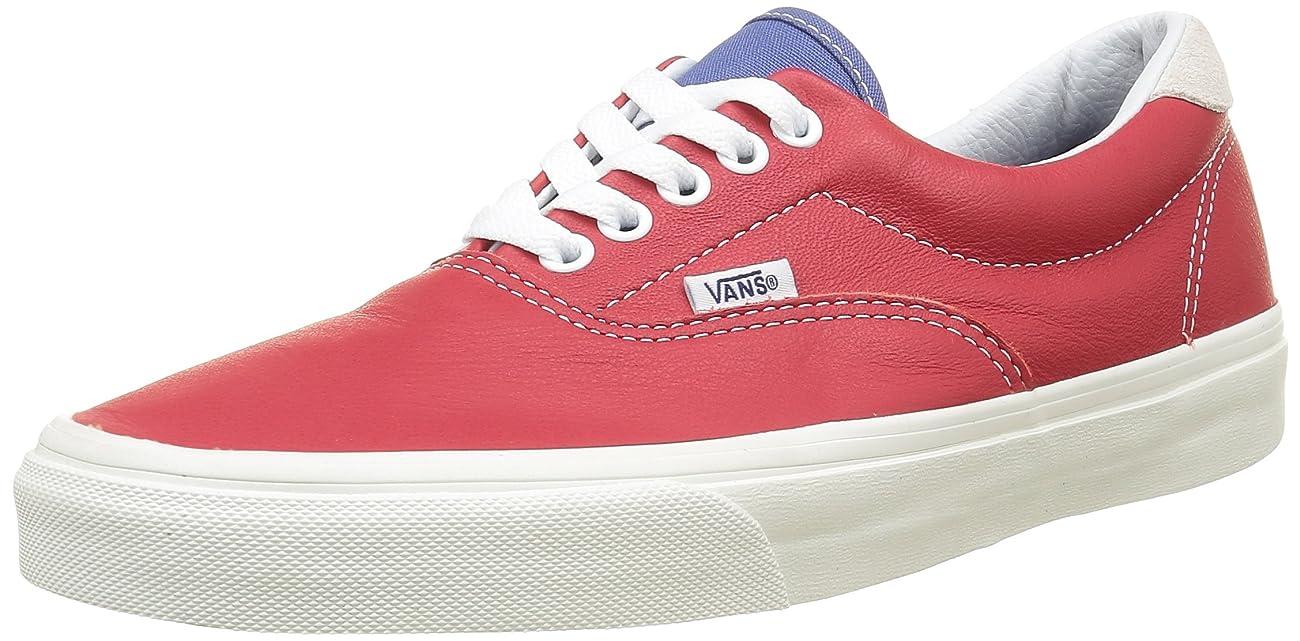 Vans Mens Vintage Sport Era 59 Sneaker 0