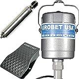G34.300 Flex Shaft Kit