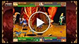 Dungeons & Dragons Mystara - Dwarf