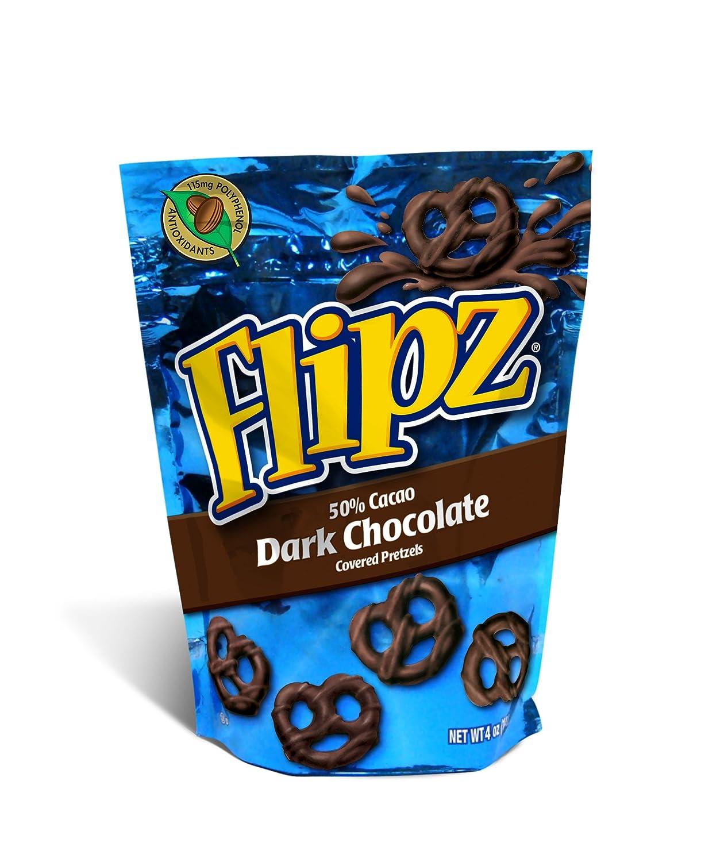 Amazon.com: Flipz Dark