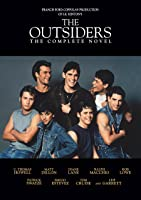 The Outsiders: The Complete Novel [HD]