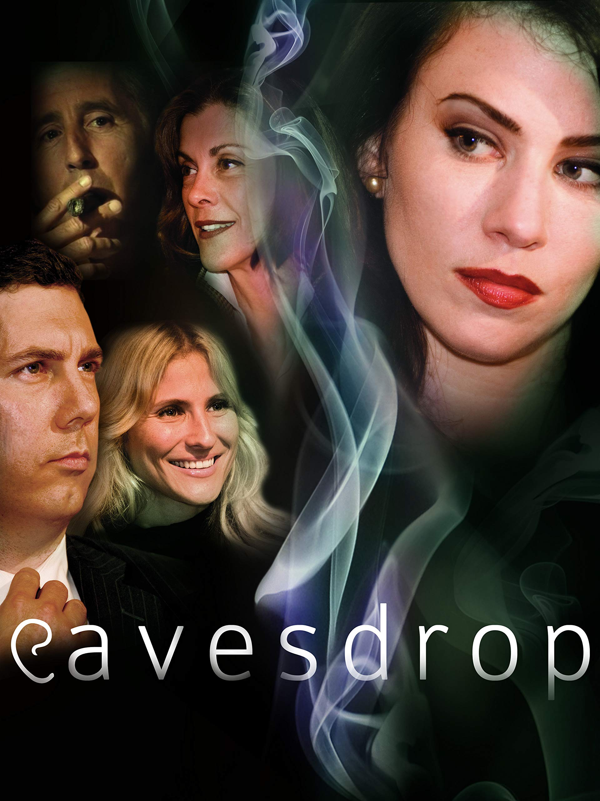 Eavesdrop on Amazon Prime Video UK