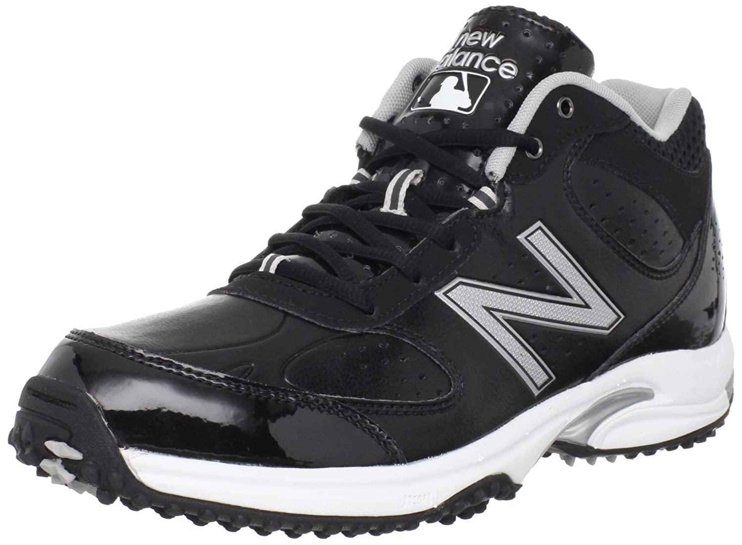New Balance Spikes Baseball New Balance Men's Baseball