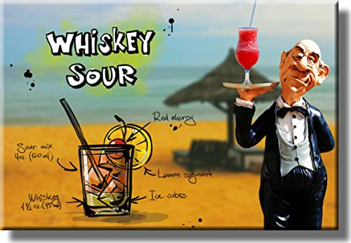 Whiskey In The Distilled Beverages Guide To Good Spirits And Fine